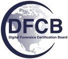 Digital Forensics Certification Board