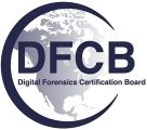 Digital Forensics Certification Board